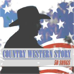 Country Western Story