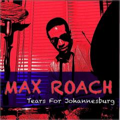 Tears for Johannesburg