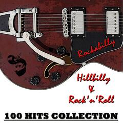 Rockabilly, Hillbilly & Rock'n'roll