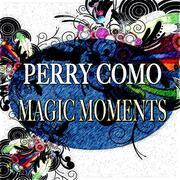 Magic Moments [105 Songs Digital Remastered]