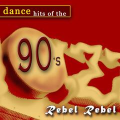 Dance Hits of the 90's