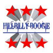 Hillbilly Boogie [102 Songs Remastered]