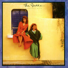 The Judds - The Greatest Hits
