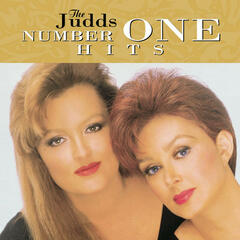 The Judds - Number One Hits
