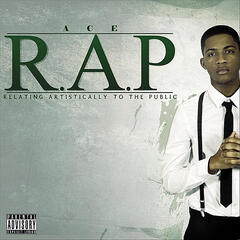 R.A.P (Relating Artistically to the Public)