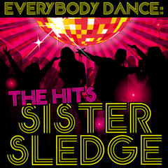 Everybody Dance: The Hits