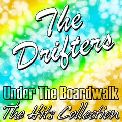 Under the Boardwalk: The Hits Collection