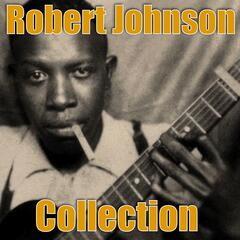Robert Johnson Collection
