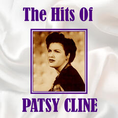 The Hits Of Patsy Cline