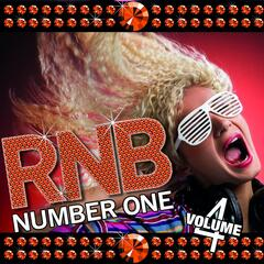 RNB Number One