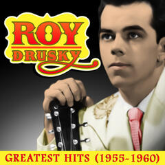 Greatest Hits (1955-1960)