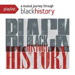 Playlist: A Musical Journey Through Black Music