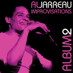 Improvisations Album Two