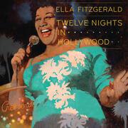Twelve Nights In Hollywood [4 Disc Set]