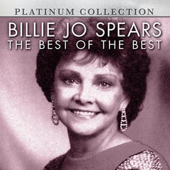 Billie Jo Spears: The Best of the Best