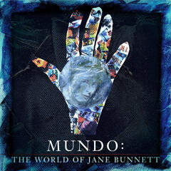 Mundo:  The World Of Jane Bunnett