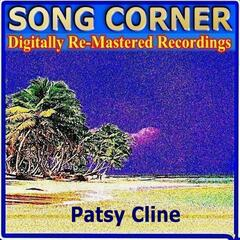 Song Corner - Patsy Cline