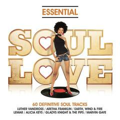 Essential - Soul Love