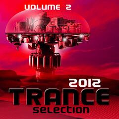 Trance Selection 2012, Vol. 2