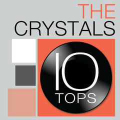 10 Tops: The Crystals