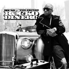 Rocko and The Empire - Rocko Dinero