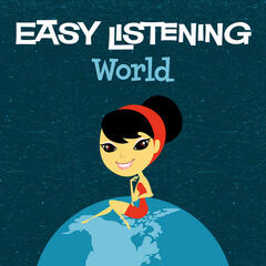 Easy Listening: World