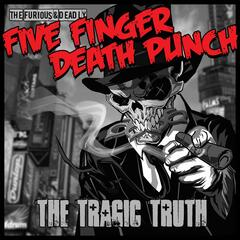 The Tragic Truth - Single