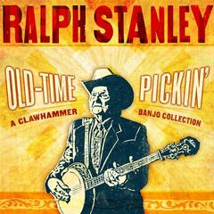 Old-Time Pickin': A Clawhammer Banjo Collection