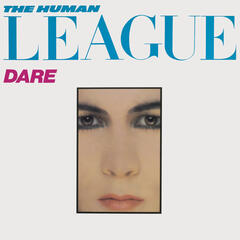 Dare/Fascination! (2012 - Remaster)