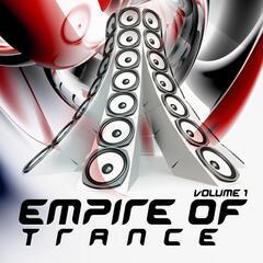 Empire of Trance Vol.1