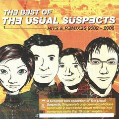 The Usual Suspects: Best of