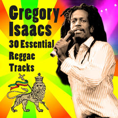 30 Essential Reggae Tracks
