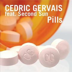 Pills (feat. Second Sun)