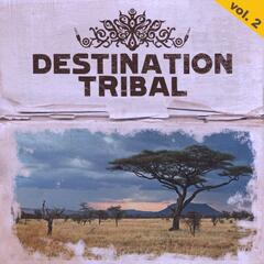 Destination Tribal, Vol. 2