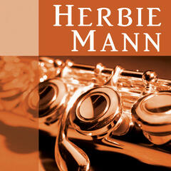 Herbie Man: Bakers Dozen