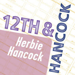 Herbie Hancock: 12th & Hancock