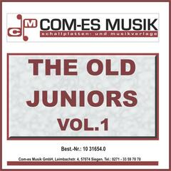 The Old Juniors (Vol.1)