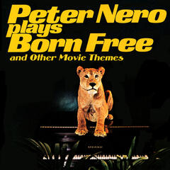 "Plays ""Born Free"" & Other Movie Themes"