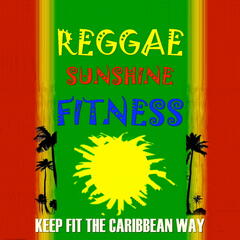Reggae Sunshine Fitness