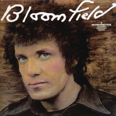 Bloomfield-A Retrospective