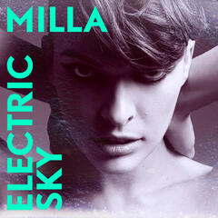Electric Sky - Single