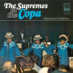 At The Copa: Expanded Edition