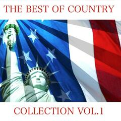 The Best of Country, Vol.1