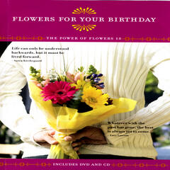 Flowers For Your Birthday - The Power Of Flowers 18