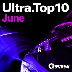 Ultra Top 10 June