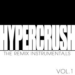Remixes Instrumentals