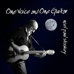 One Voice and One Guitar