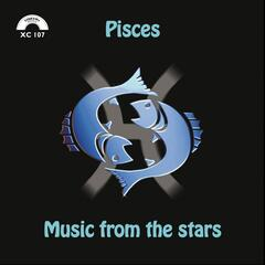 Music from the Stars - Pisces