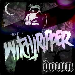 Witchtripper (Single)