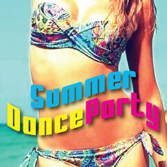 Summer Dance Party